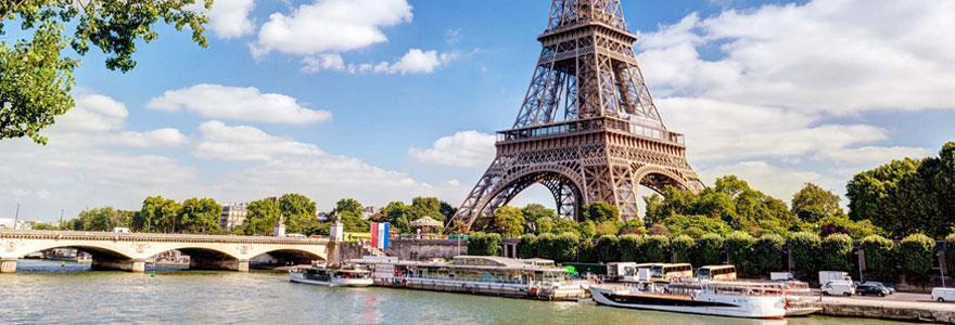 Les sorties à faire à la rentrée sur Paris